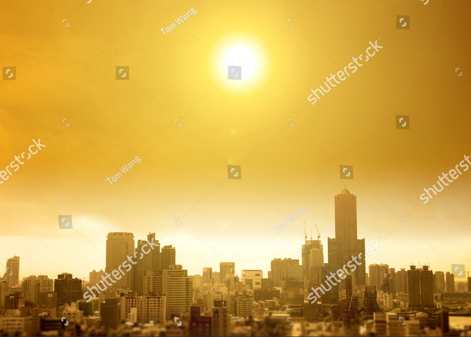 stock-photo-summer-heat-wave-in-the-city-666649831_cx