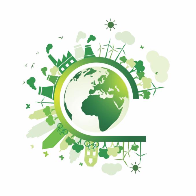 2-4_sustainability