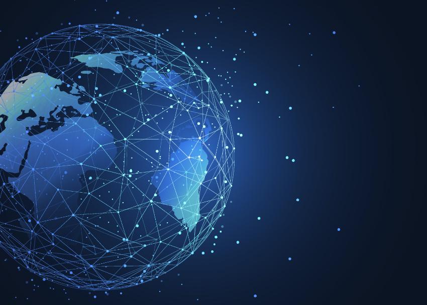 2-0_global-reach