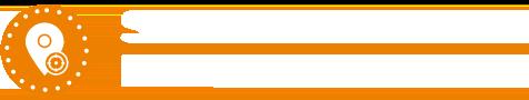 m_FRA_button_track-pars