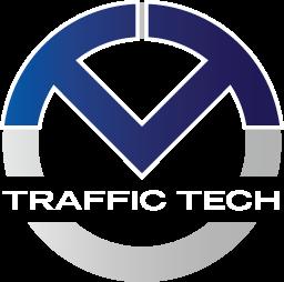 Traffictech